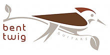 Bent Twig Guitars