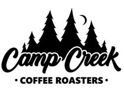 Camp Creek Coffee Roasters