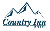 Montana Country Inn