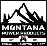 Montana Power Products