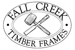 Fall Creek Timber Frames
