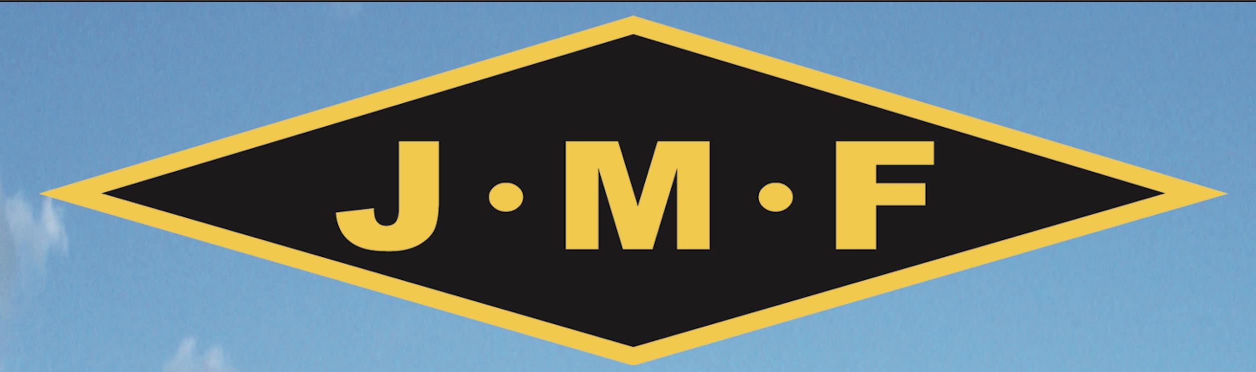 JMF Services